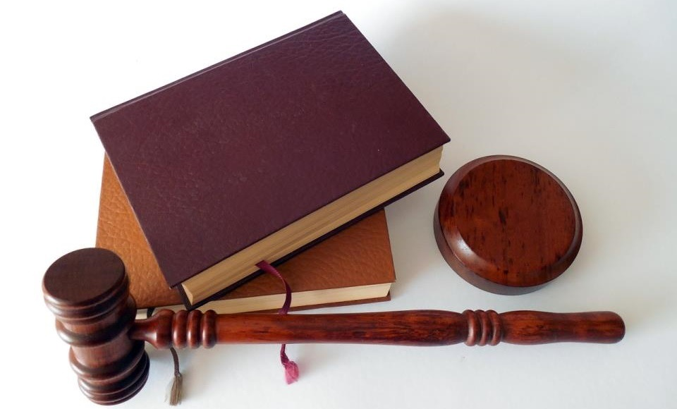 The Rulebook on the form and content of applications for the issuance of a license